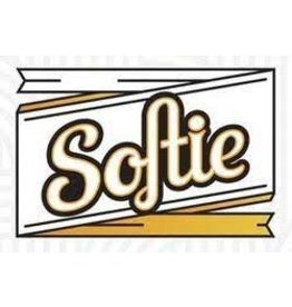 SOFTIE REGULAR E-LIQUID