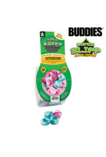 SUPER SLIPP BUDDIES­­ SILICONE CONTAINER – MINI 3 ML TUB