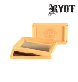 RYOT RYOT 3X5 SOLID TOP SCREEN BOX