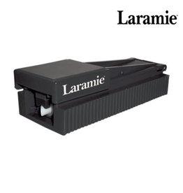 laramie LARMIE ULTRA SLIM 80M CIGARETTE SHOOTER