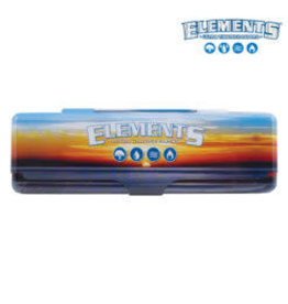 ELEMENTS ELEMENTS METAL PAPER CASE KS