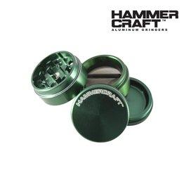 """HAMMER HAMMER CRAFTS 4 PCS 1.5"""""""
