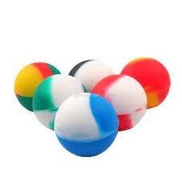 SUPER SLIPP SMALL SILICON CONTAINER (BALL) 5.6ML