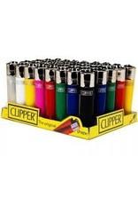 CLIPPER CLIPPER LIGHTER