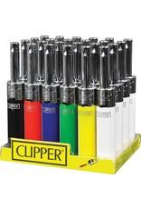 CLIPPER CLIPPER MINI TUBE