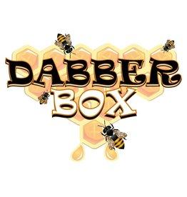 Dabber Box DABBER ROSIN FILTER