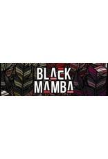 BLACK MAMBA BLACK MAMBA SALT NIC E-LIQUID