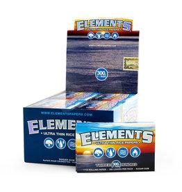 "ELEMENTS ELEMENTS ULTRA THIN 300 1 1/4"" PAPER"