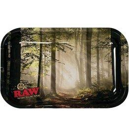 RAW RAW SMOKEY FOREST -MINI