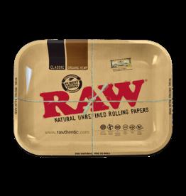 RAW RAW BIG TRAY