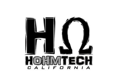 HOHMTECH