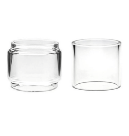 GEEK VAPE GEEKVAPE OBELISK Z REPLACEMENT BUBBLE GLASS