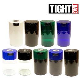 TIGHT TIGHT VAC MED 1.5 OZ