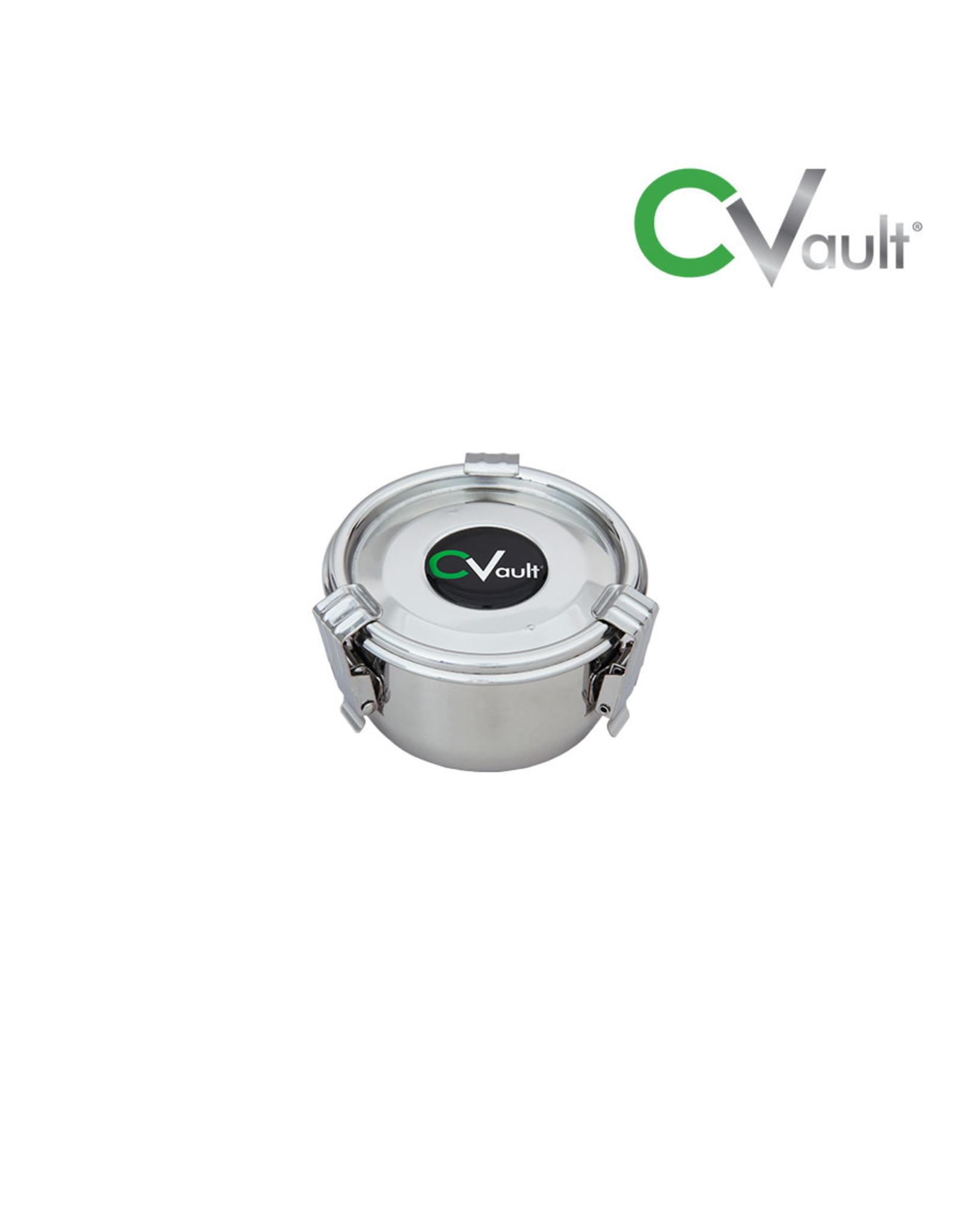 C VAULT C VAULT EXTRA SMALL