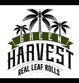 GREEN HARVEST GREEN HARVEST LEAF MINI ROLLS (20/2)