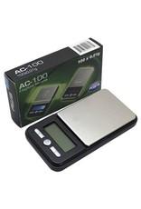 AWS AWS SCALE  SC207 AWS AC-100