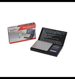 WEIGHTMAX WEIGHTMAX  SCALE  SC-100 W-3805 DIGITAL