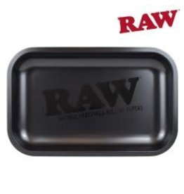 RAW RAW MURDERED ROLLING TRAY SMALL