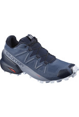 Salomon Salomon - W's - Speedcross 5 -