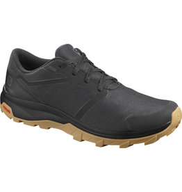 Salomon Salomon - M's - OUTbound GTX -