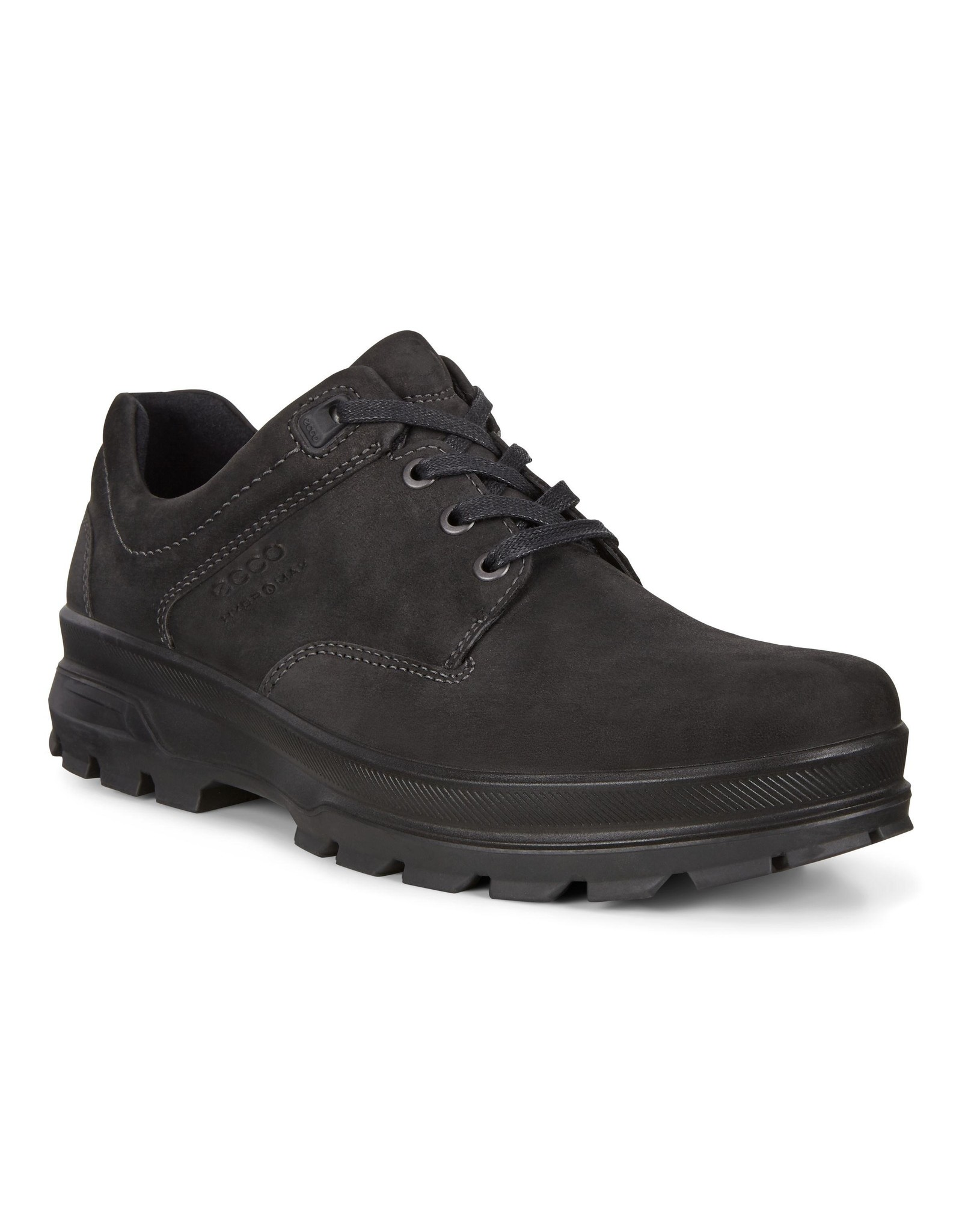 ECCO ECCO - M's - Rugged Track Low -