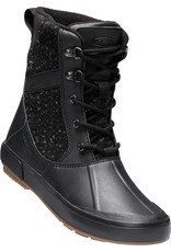 KEEN KEEN - W's - Belleterre Wool Boot WP -