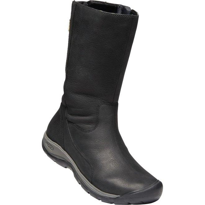 KEEN - W's - Presidio II Boot WP -