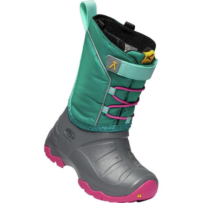 KEEN - I - Lumi Waterproof Winter Boot -