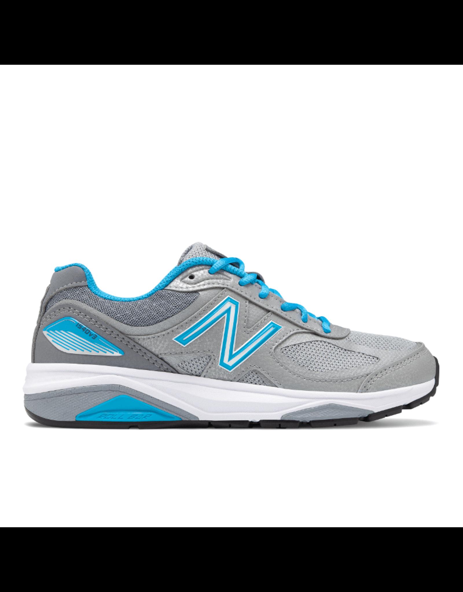 New Balance New Balance - W's - 1540v3 -