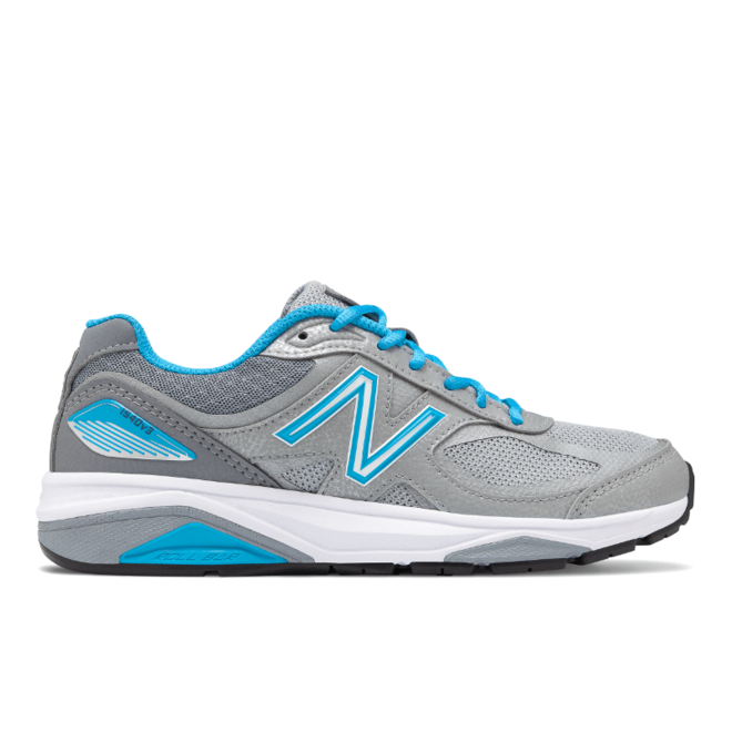 New Balance - W's - 1540v3 -