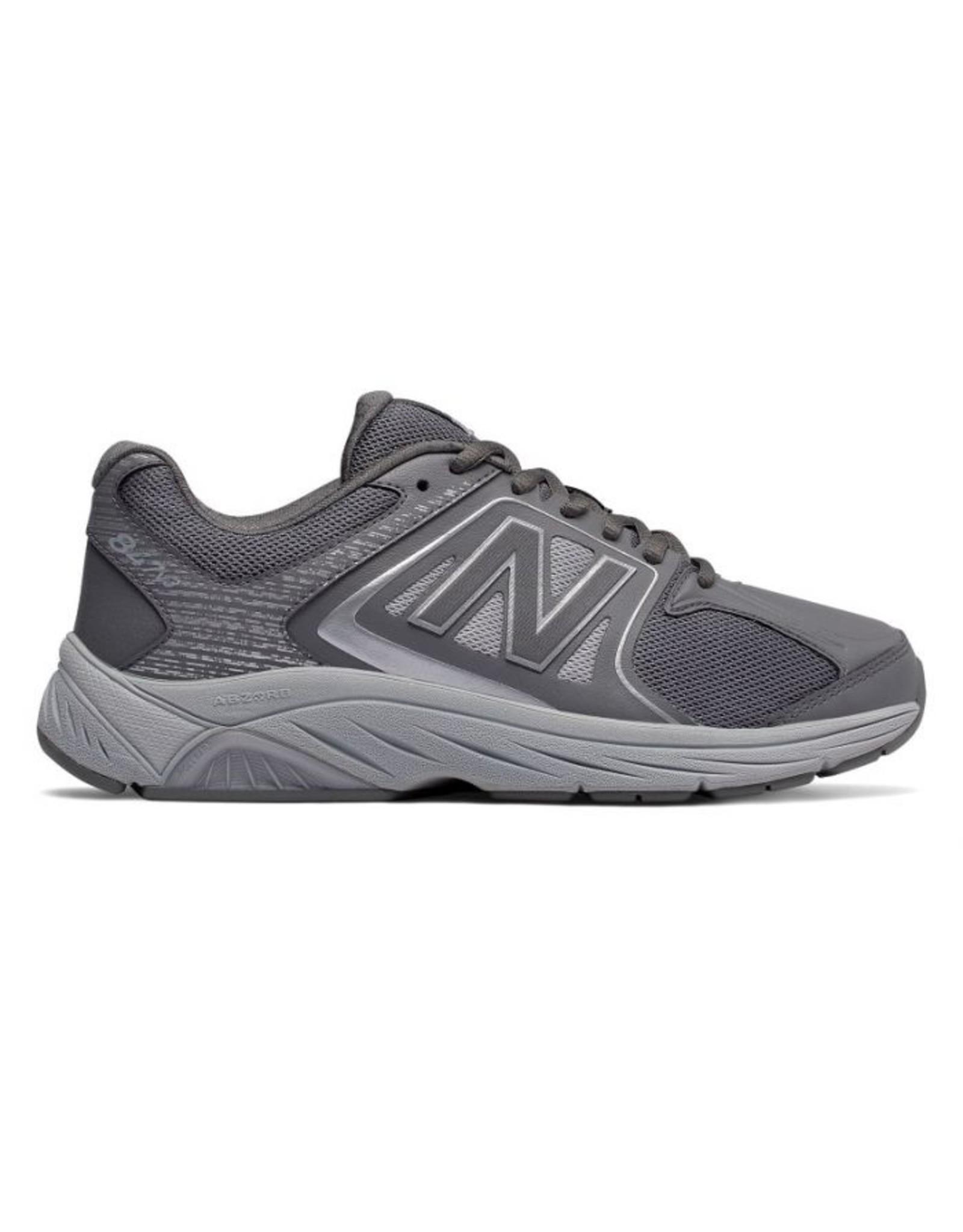 New Balance New Balance - W's - 847v3  -