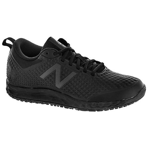 New Balance - M's - MID806K1 - - Shoe