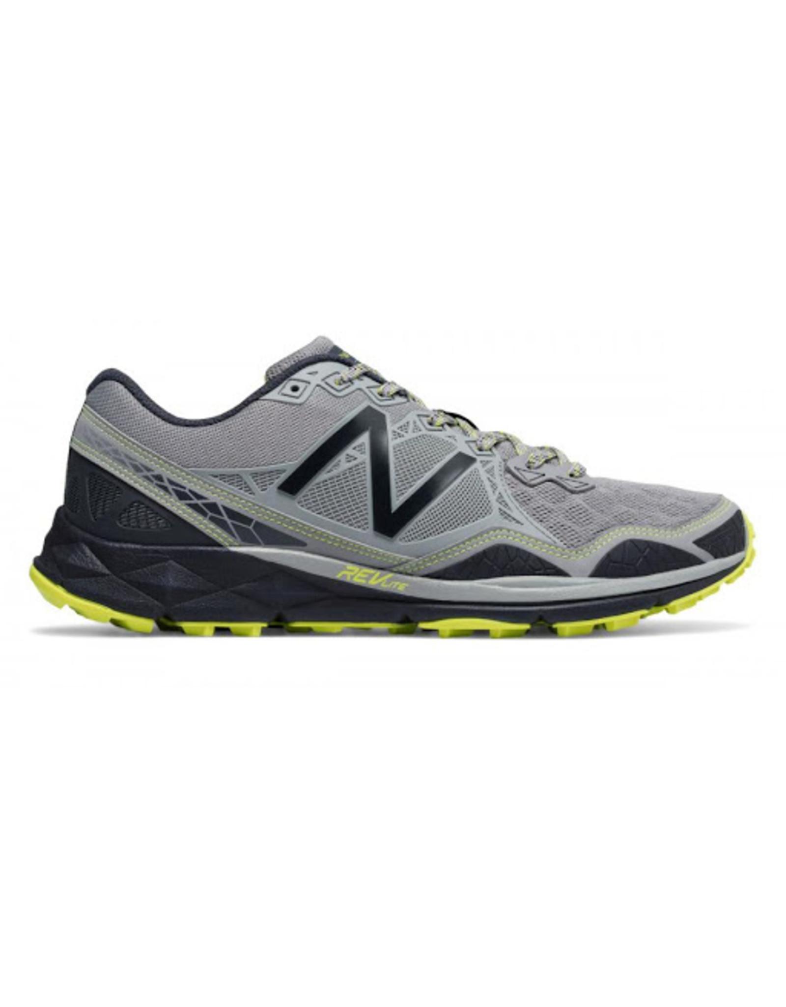 New Balance New Balance - M's - 910GY3 -