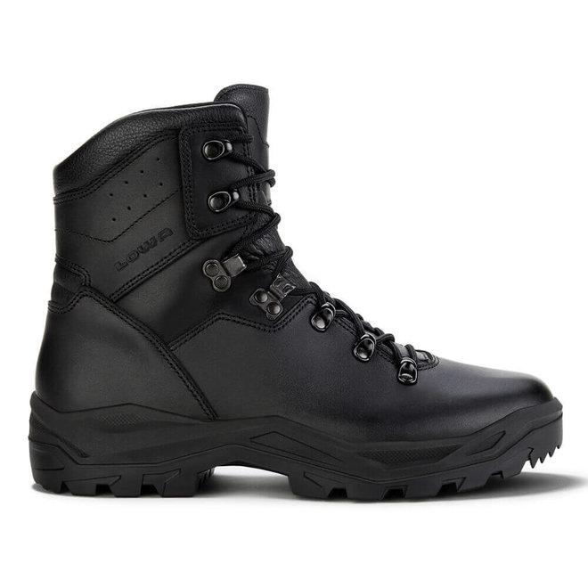 Lowa Tactical - M's - R-6 Mid GTX -