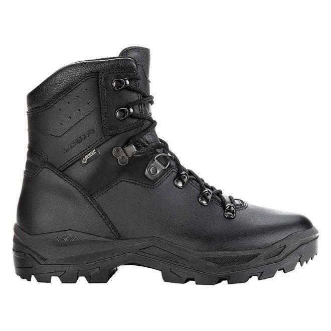Lowa Tactical - W's - R-6 GTX -