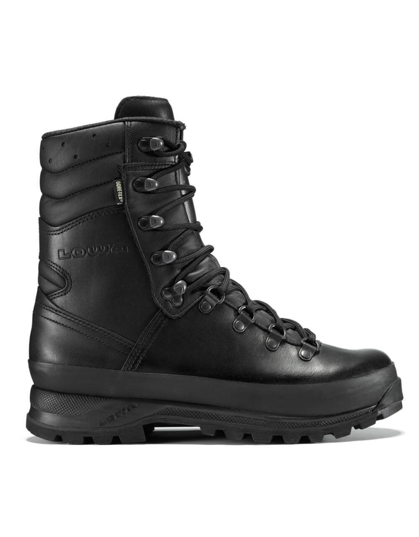 Lowa Lowa Tactical - M's - Combat Boot GTX -