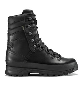 Lowa Lowa Tactical - M's - Combat Boot GTX -