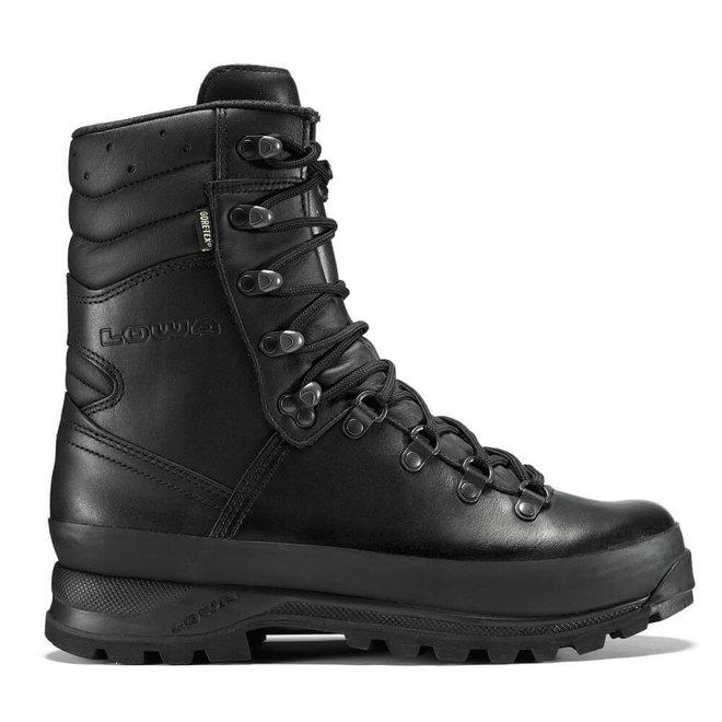 Lowa Tactical - M's - Combat Boot GTX -