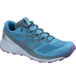 Salomon Salomon - W's - Sense Ride 2 -