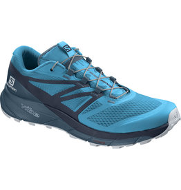Salomon Salomon - M's - Sense Ride 2 -