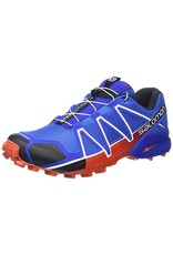 Salomon Salomon - M's - Speedcross 4 -