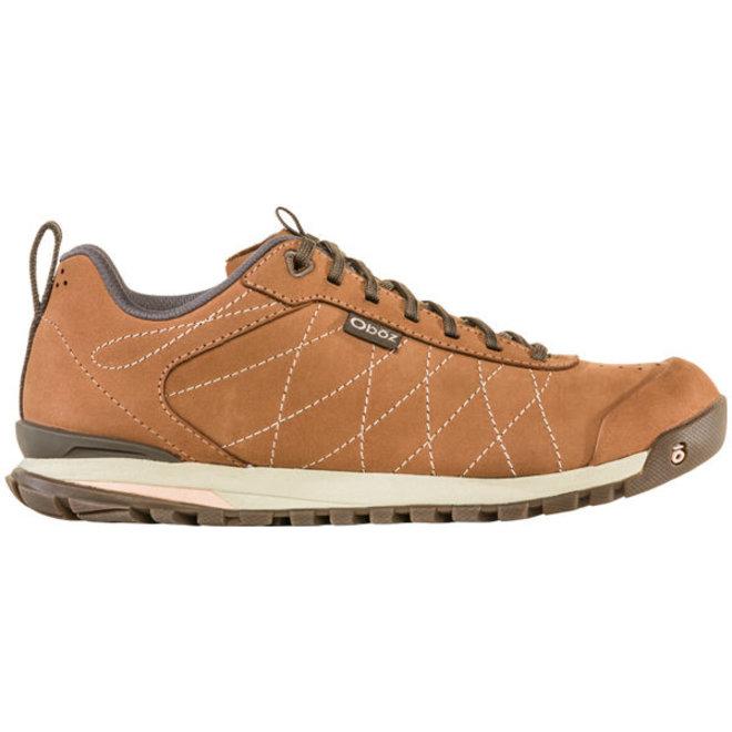 Oboz - W's - Bozeman Low Leather -