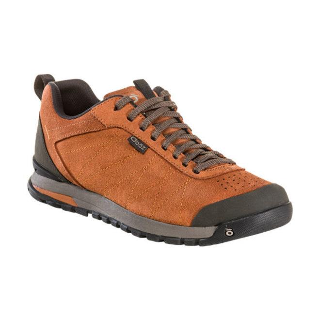 Oboz - Bozeman Low Leather -