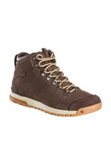 Obōz Oboz - M's - Bozeman Mid Leather -
