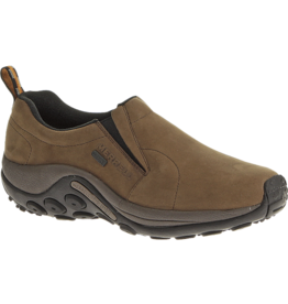 Merrell - M's - Jungle Moc Nubuck -