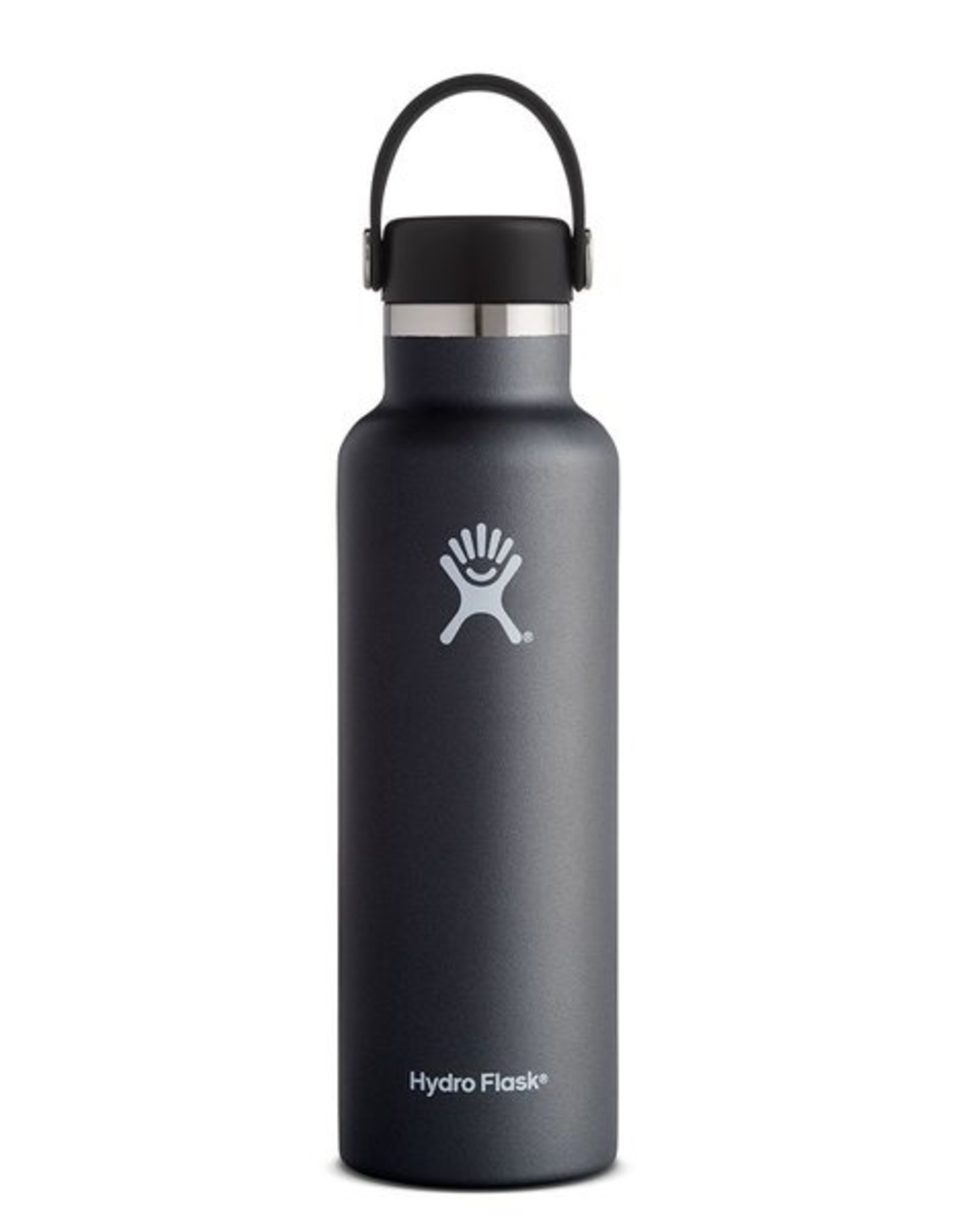Hydro Flask Hydro Flask - 21 OZ. STANDARD MOUTH