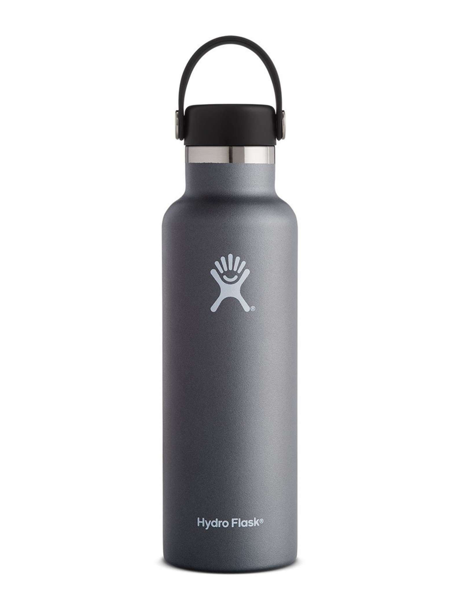 Hydro Flask - 21 OZ. STANDARD MOUTH