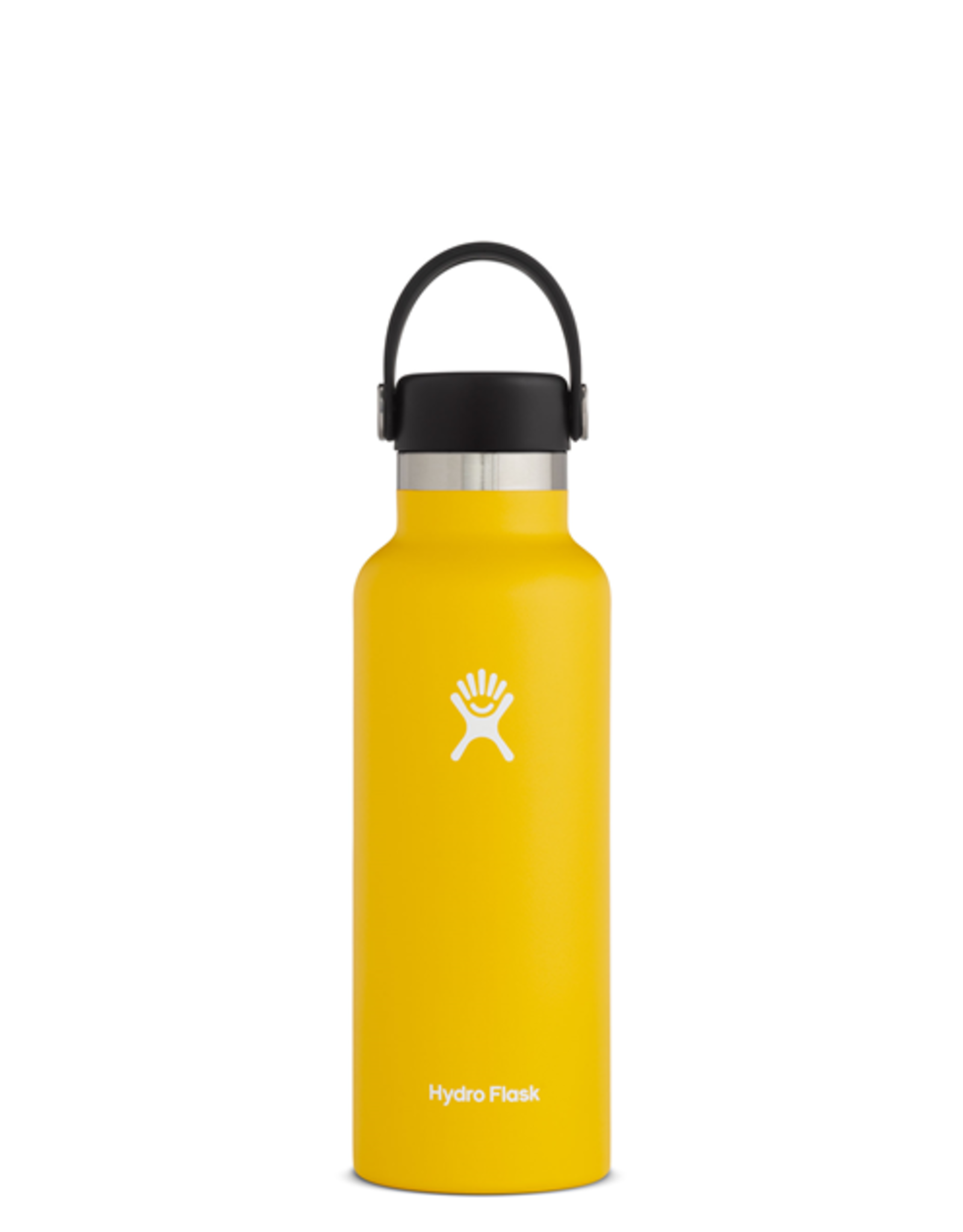Hydro Flask - 18 OZ. STANDARD MOUTH