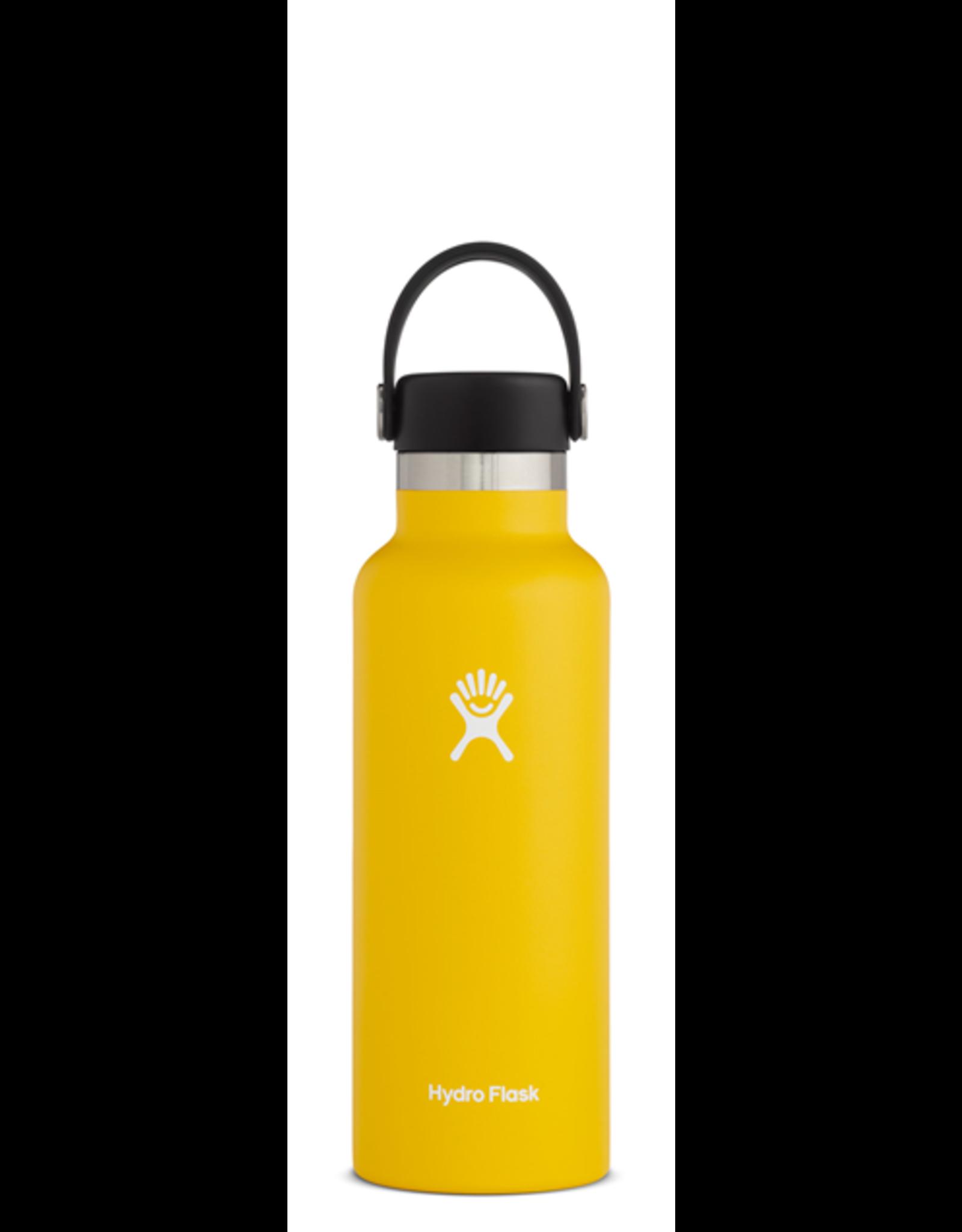 Hydro Flask Hydro Flask - 18 OZ. STANDARD MOUTH