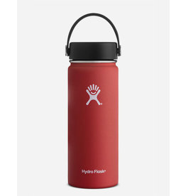 Hydro Flask Hydro Flask - 18 OZ. WIDE MOUTH